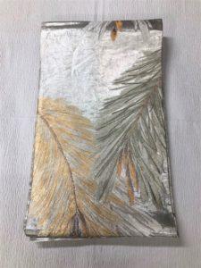 リメイク前袋帯